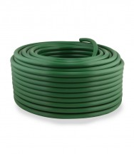 GSE 600 PSI Spray Hose