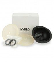 Hypro 9910-KIT 1725 Diaphragm Kit D-50