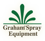 Graham Spray Equipment & Spray Units