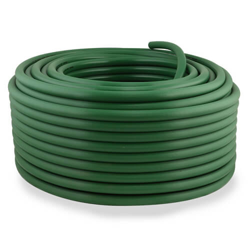 Lawncare Spray Hose
