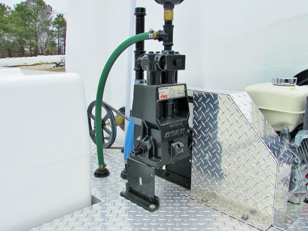 Bean Spray Pump Blog Photo