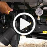 Graham Spray Equipment Announces New Instructional Videos
