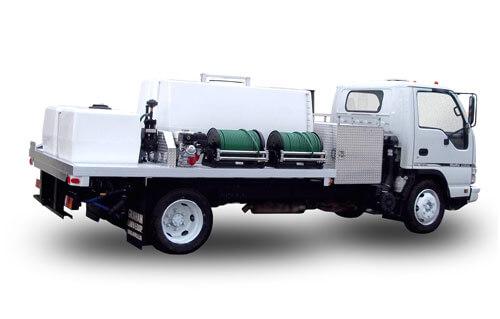 GSE HX600+200