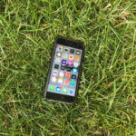 Top Five Apps to Streamline Your Lawn Care Business