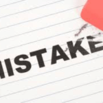 Top Three Lawn Care Business Mistakes to Avoid