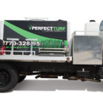 Why Adding Turf Care to Your Landscape Business Is Worth It