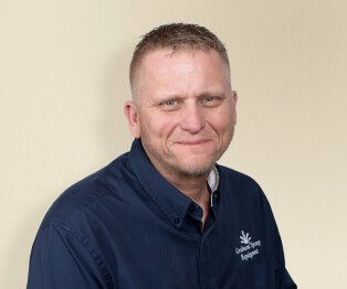 Graham Spray Equipment's Lawn Care Guru, Teddy Mathis, Gives Expert Advice in New Blog Series