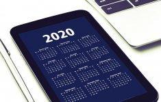 Graham Spray Equipment's 2020 Recap