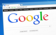 Improve Your Lawn Care Company's SEO and Show Up in Prospects' Searches