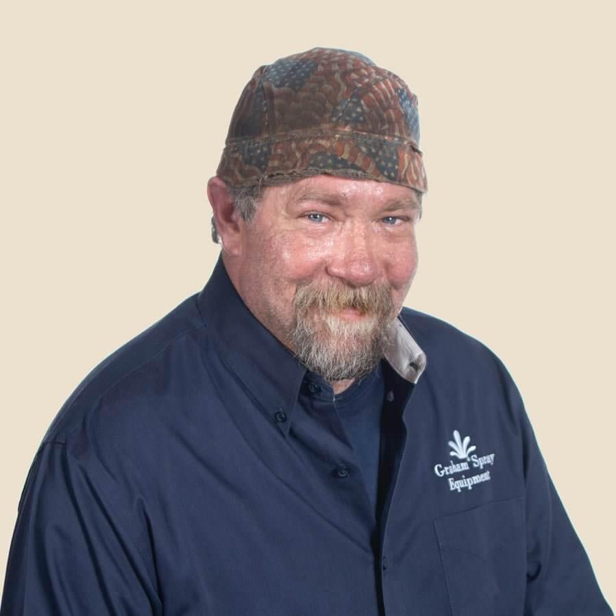 Lester Bigelow